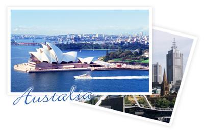 Australia Edu Sys