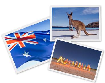 australia edu sys2