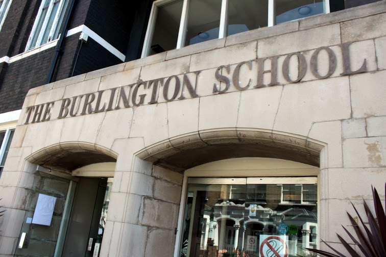 Burlington-School-of-English