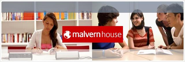Malvernhouse
