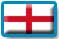 Uk-img-about-Englandflag
