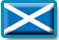 Uk-img-about-Scottlandflag