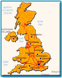 Uk-img-about-map