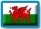 Uk-img-about-walesflag