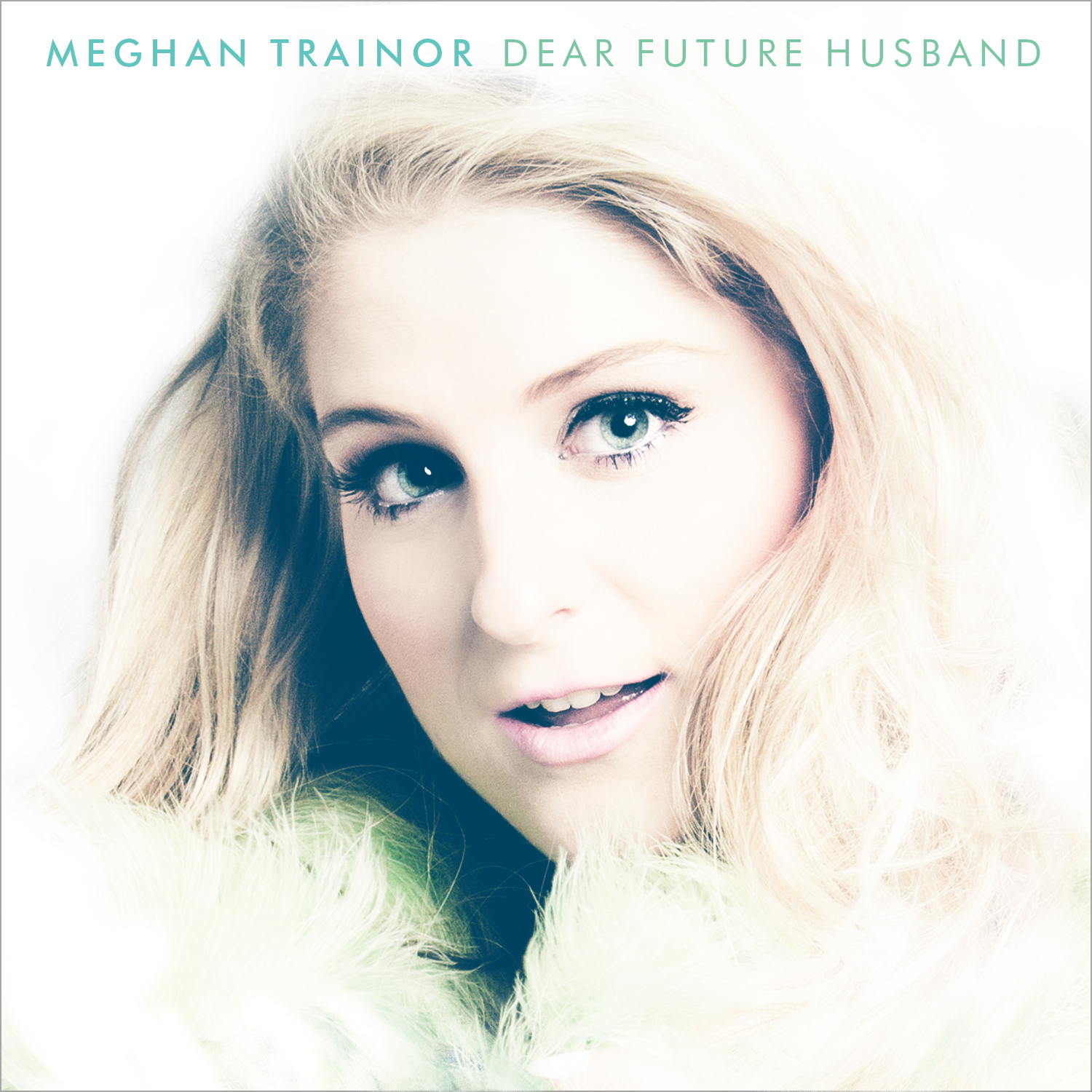 เพลง Dear Future Husband Meghan Trainor