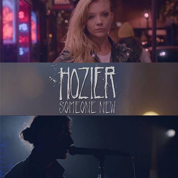 เนื้อเพลง Someone Newเพลง Someone Newฟังเพลง Someone New – Hozier