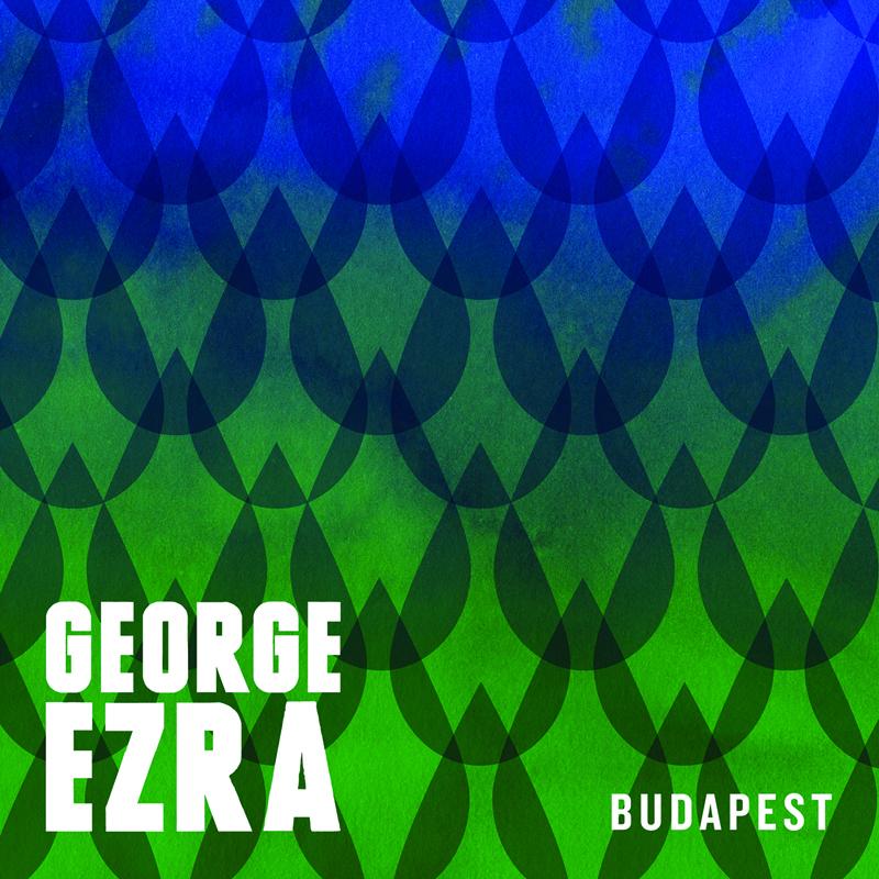เนื้อเพลง Budapestเพลง Budapestฟังเพลง Budapest – George Ezra