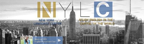 New York Language Center (NYLC)