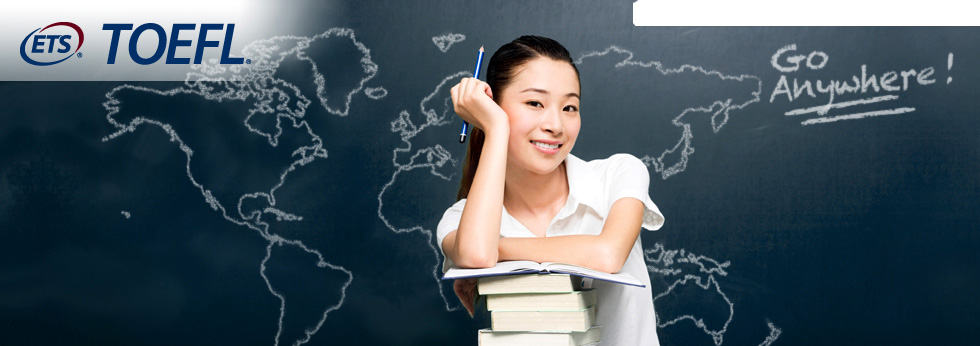 เรียนภาษาอังกฤษก่อนเรียนต่างประเทศ